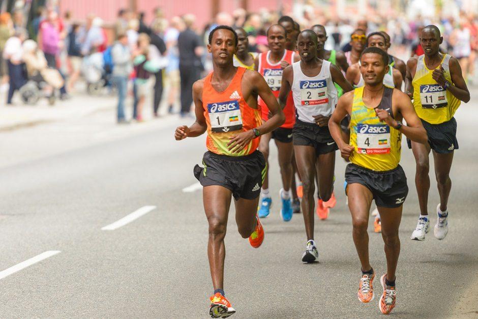 uz-tekst-maraton