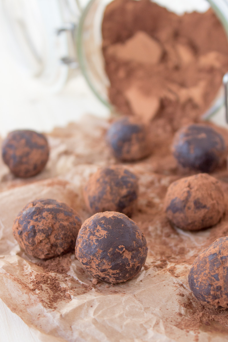 chocolate-cinnamon-balls-4013