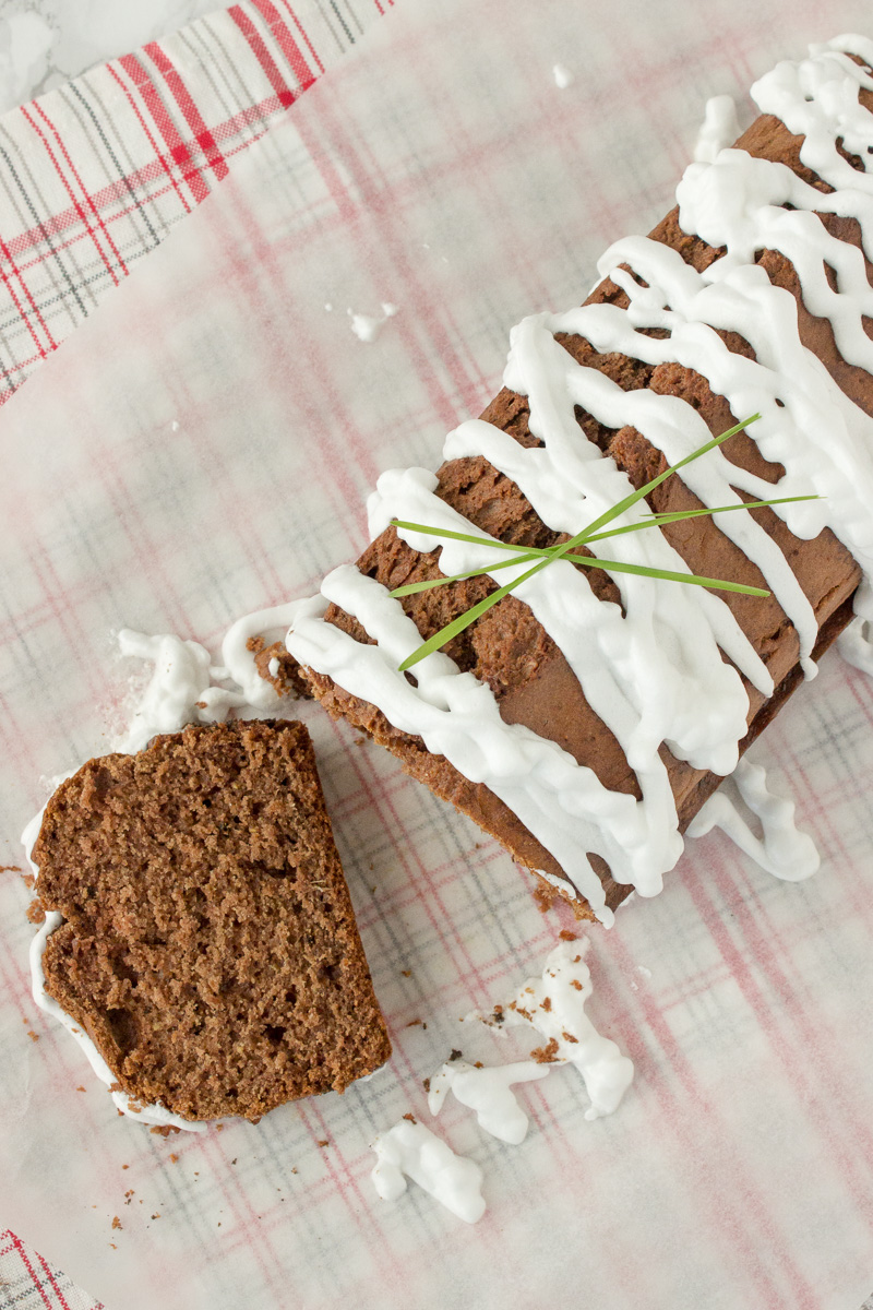 healthy-gingerbread-loaf-cake-9154