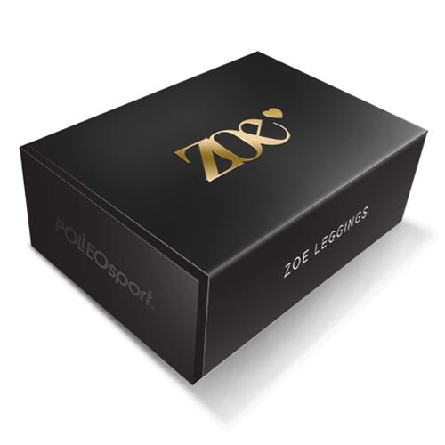 zoe_paket-500x500