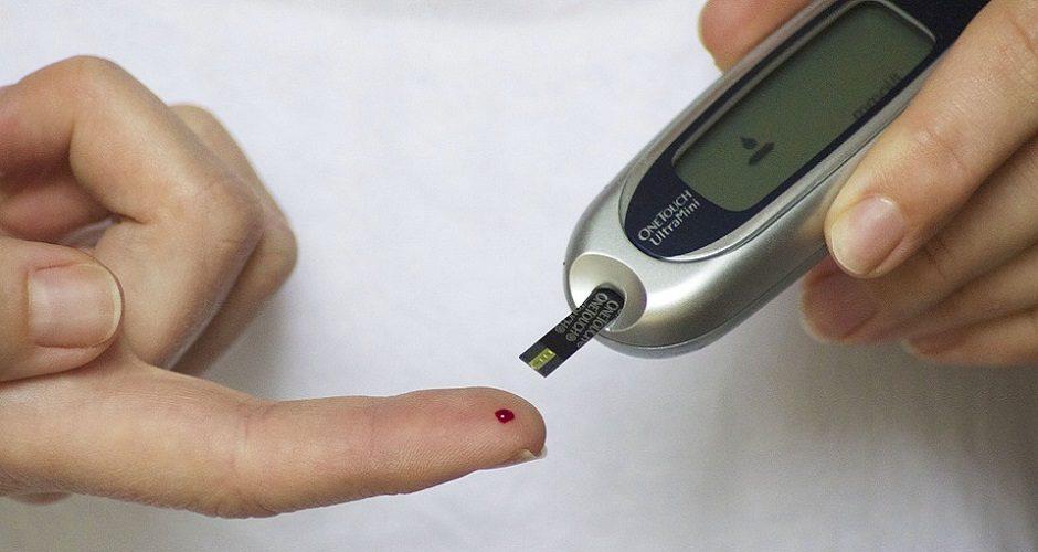 dijabetes mjerenje
