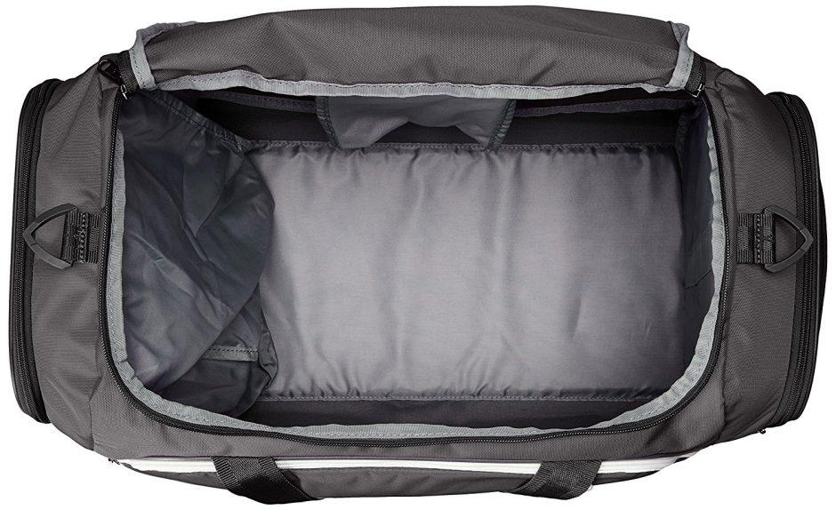 under armour torba unutrasnjost