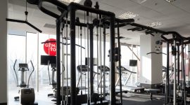 Bundek_gyms4you-3-900x500
