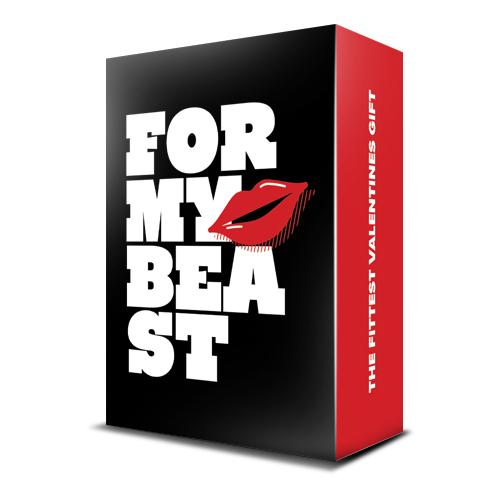 beast_paket_valentinovo_2017_2-500x500