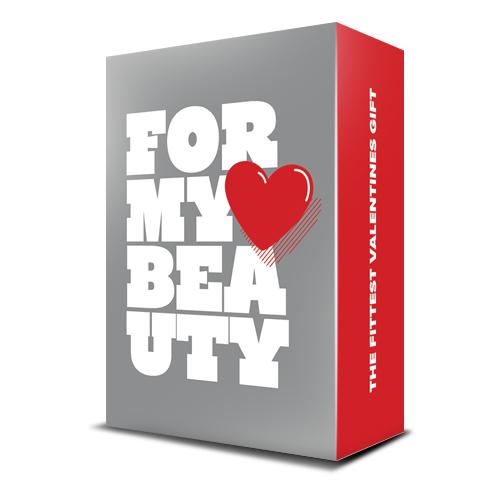 beauty_paket_valentinovo_2017_2-500x500