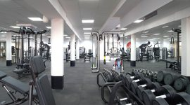 gyms4you_dubrava-6