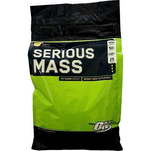 serious mass 5kg-500x500