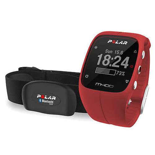 m400-red-polar-500x500