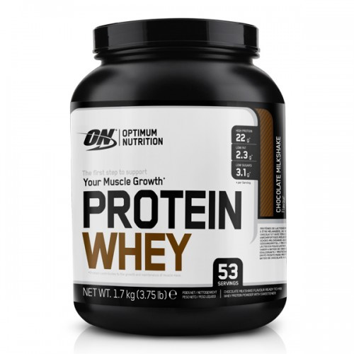 protein-whey-kg-on-500x500